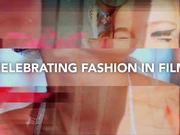 Fashion Film A/W 14 - Event Video