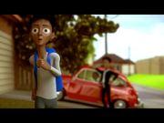 Vetri - Official Trailer
