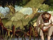 Legends of Tripolie (Teaser)