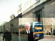 The Technocrat Retrofit of London