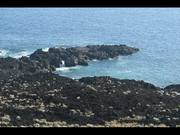 Island Meridiano