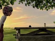 SOAR 2014 Trailer