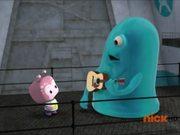 Calista Chandler 2014 Animation Reel