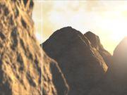 Tim Adams | VFX Graduate Reel - 2014