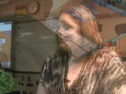One91 Minute: TIES Exceptional Teachers