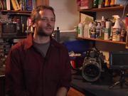Kovac's Interview film-Vimeo HD Encode