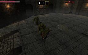 Survival Amazon Gameplay