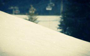 Waidring_Snowboard_Jib Session