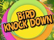 Bird Knock Down - Android Game Trailer
