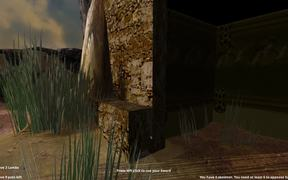 Enter NEKYIA Video Game Trailer