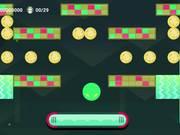 Infinite Arcade by Tinybop