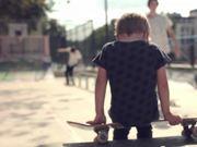 Lakai The Kid