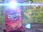 Funny Superbowl Commercial - Aloftpro