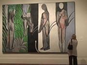 Art & Science Collide in Revealing Matisse Exhibit