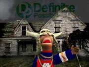 Halloween Rap '15 - Definite Possibilities