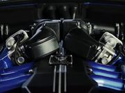 the rolls-royce phantom drophead coupe