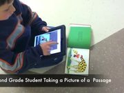 Increase Student Fluency with Evernote