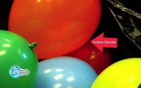 Carbonation Conundrum