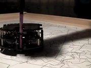 Collaborative Robots by Christian Cerrito