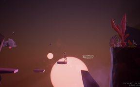 Planet Alpha 31 - GDC 2016 Trailer
