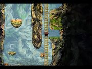 Let's Play Presentation: Braid