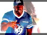 Da Twin Towerz - What You Wont Do Music Video