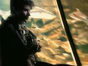 Duran Duran - Come Undone Music Video
