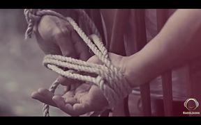 Ramin Bibak - Ye Negah Official Music Video