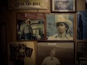 Texas Tourism Video: Live Music