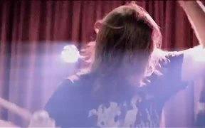 Texas Tourism Video: Live Music