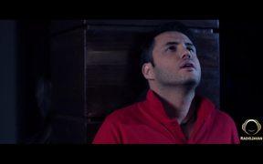 Erfan Hoseyni - Roya Official Music Video