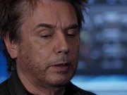 Jean-Michel Jarre - Evolution of music technology