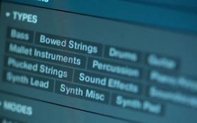 Jean-Michel Jarre - Evolution of music technology