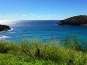 Hawaii Ocean