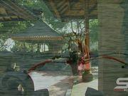 Impressions of Bali