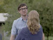 Progressive Insurance Campaign: The Burping