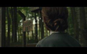 Colonia Trailer