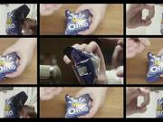 Oreo Commercial: Sounds of Oreo