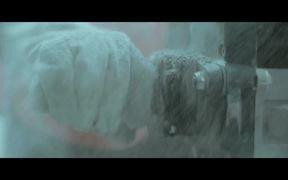 DIA Commercial: Jackhammer