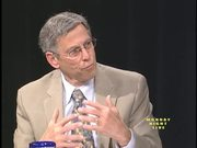 Health Care with Dr. Kenneth A. Fisher