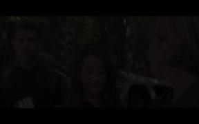 The Divergent Series: Allegiant Trailer