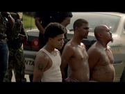 Triple 9 Trailer