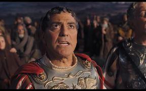 Hail, Caesar! Trailer