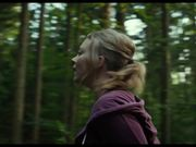 The Forest Trailer