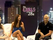 The Girls of 28A - Rovilson