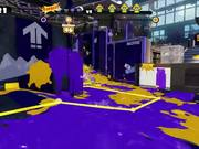 Splatoon - Video Game Sound Design