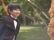 Chieng / SCOTT / WEDDING