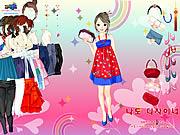 Dress Purse