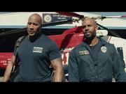 San Andreas Trailer 1