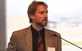 Martin Storksdieck, Context for STEM Diversity